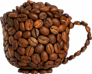 Сертификация кофе