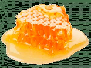 Сертификация меда