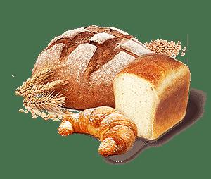 Сертификация хлеба и хлебобулочных изделий