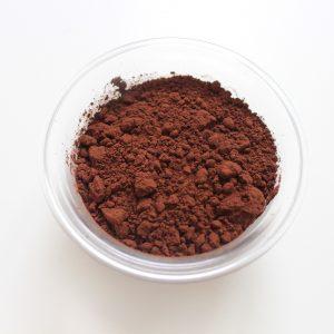 Сертификация какао-продуктов
