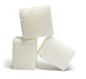 Декларирование соответствия сахара
