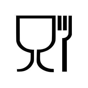 маркировка тары для пищевой продукции